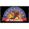 Defenders of the Planets 1985