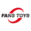 Fanstoys