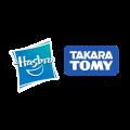 Hasbro/Takara