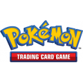 Pokemon Cards  (Trading Card Game)