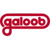 Galoob