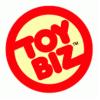 Toybiz